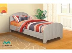 Кровать Марибель ЛДСП 900х1900