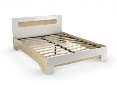 Кровать Палермо 900