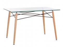 Стол обеденный ТВА-315